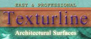 texturline_2